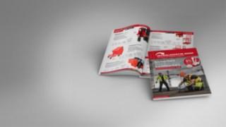 Mockup-Katalog_Website
